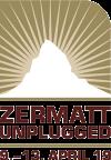 zermatt_unplugged